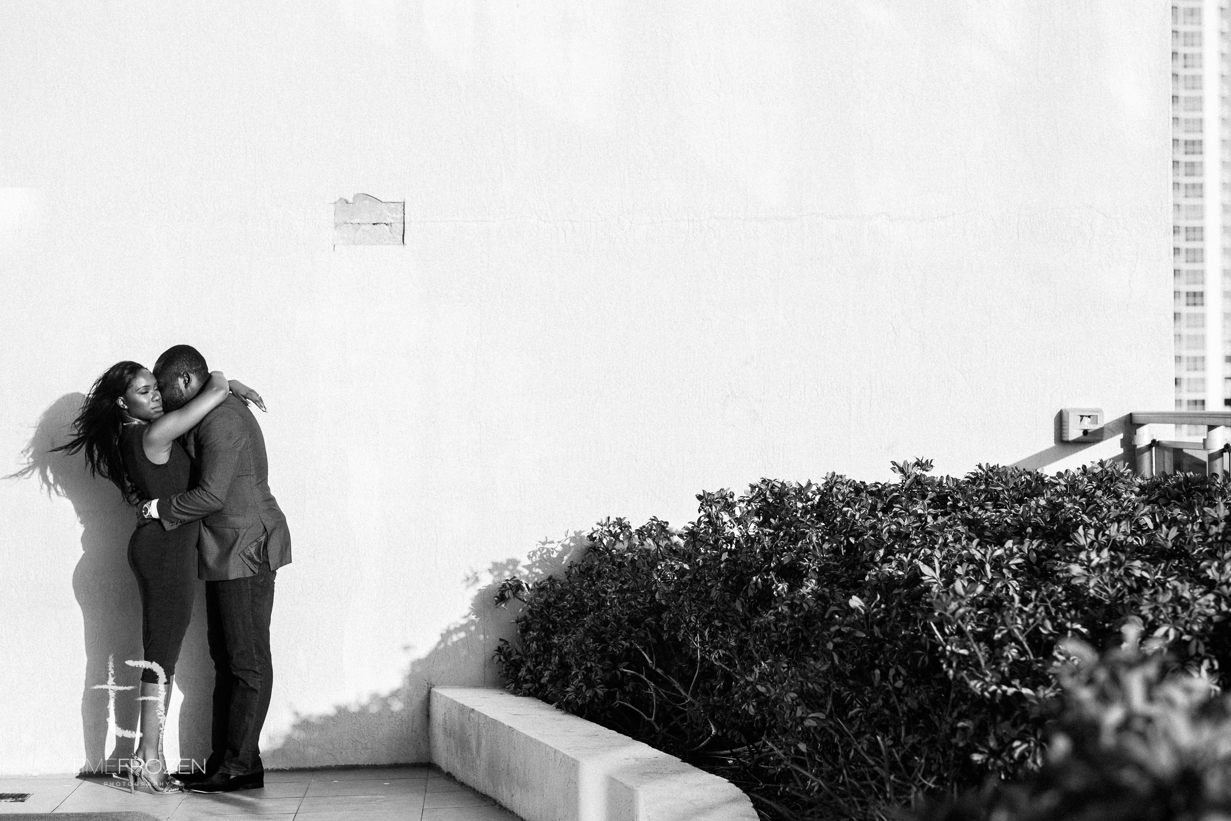 Miami_Engagement_Session-2.jpg