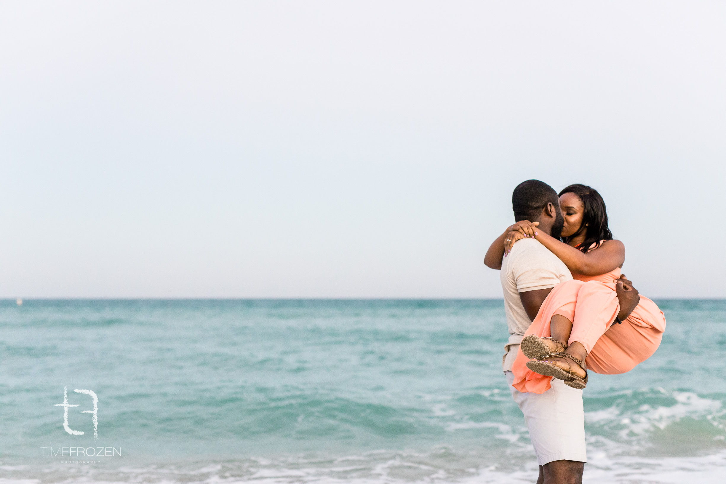 Miami_Engagement_Session-7.jpg