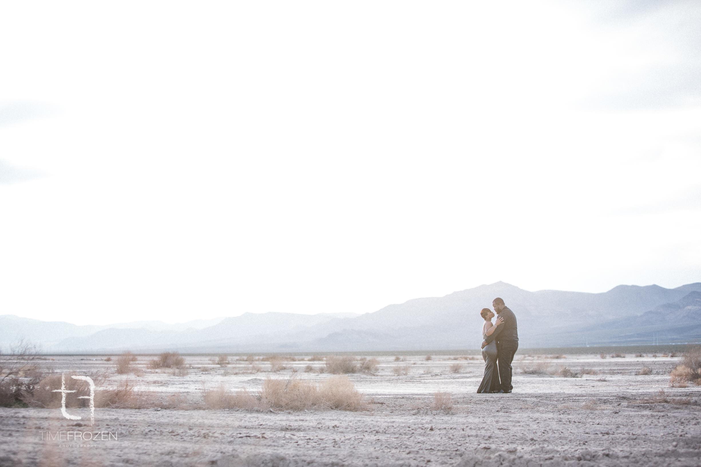 Desert_Engagement_Session-6.jpg
