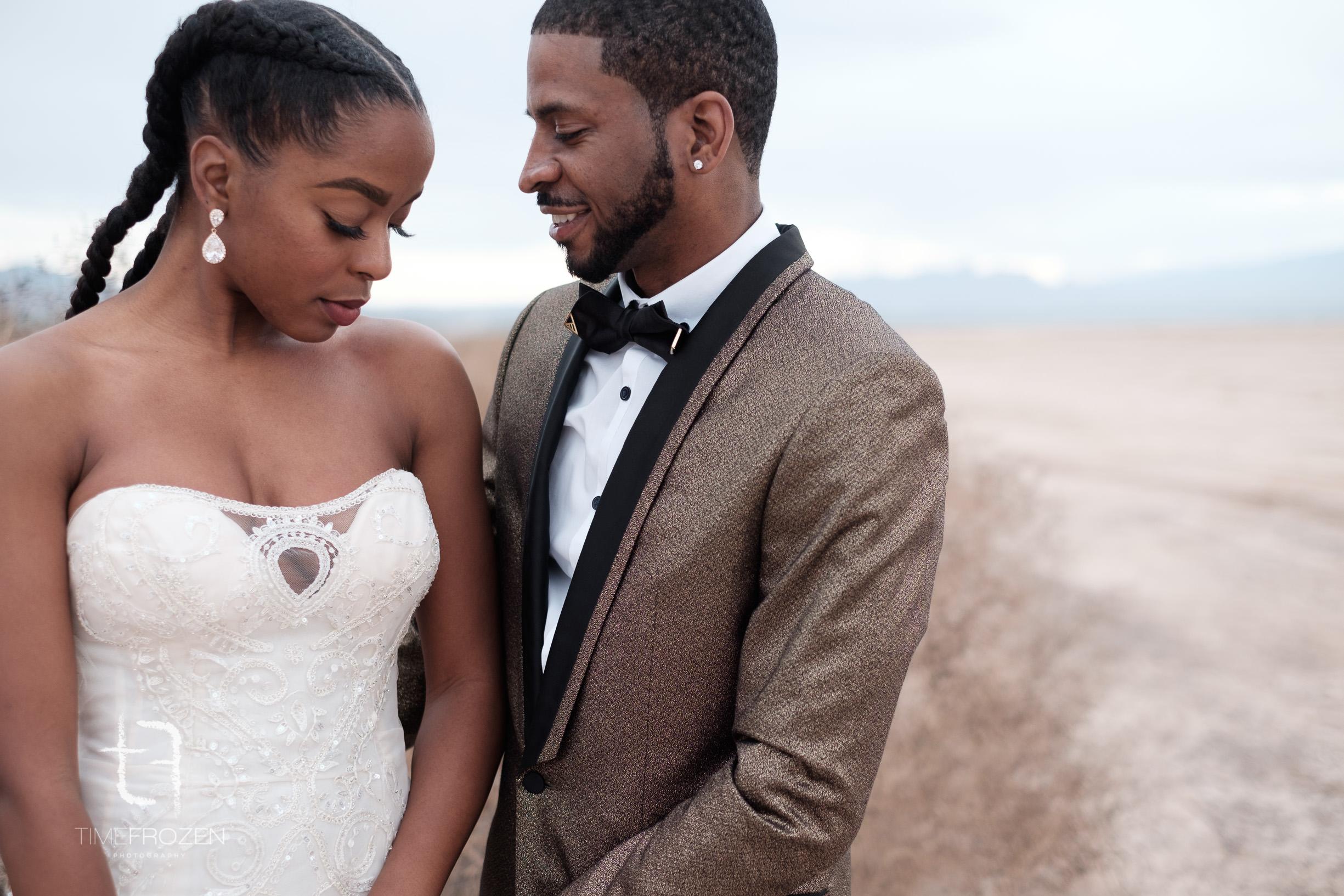Desert_bridal_Session-1.jpg