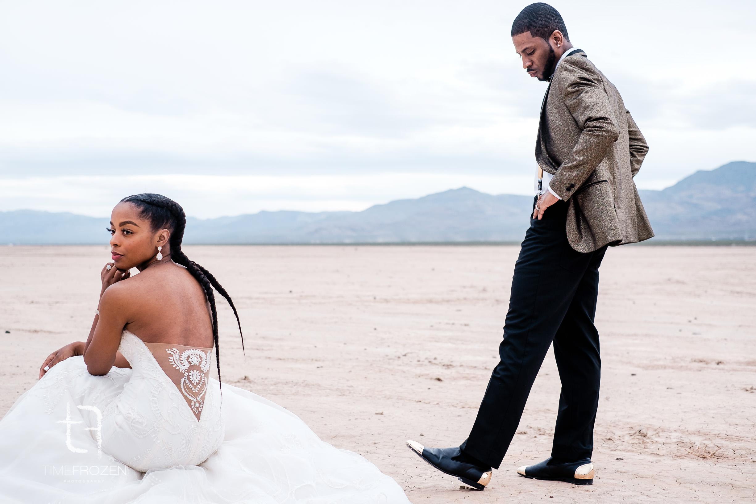 Desert_bridal_Session-5.jpg