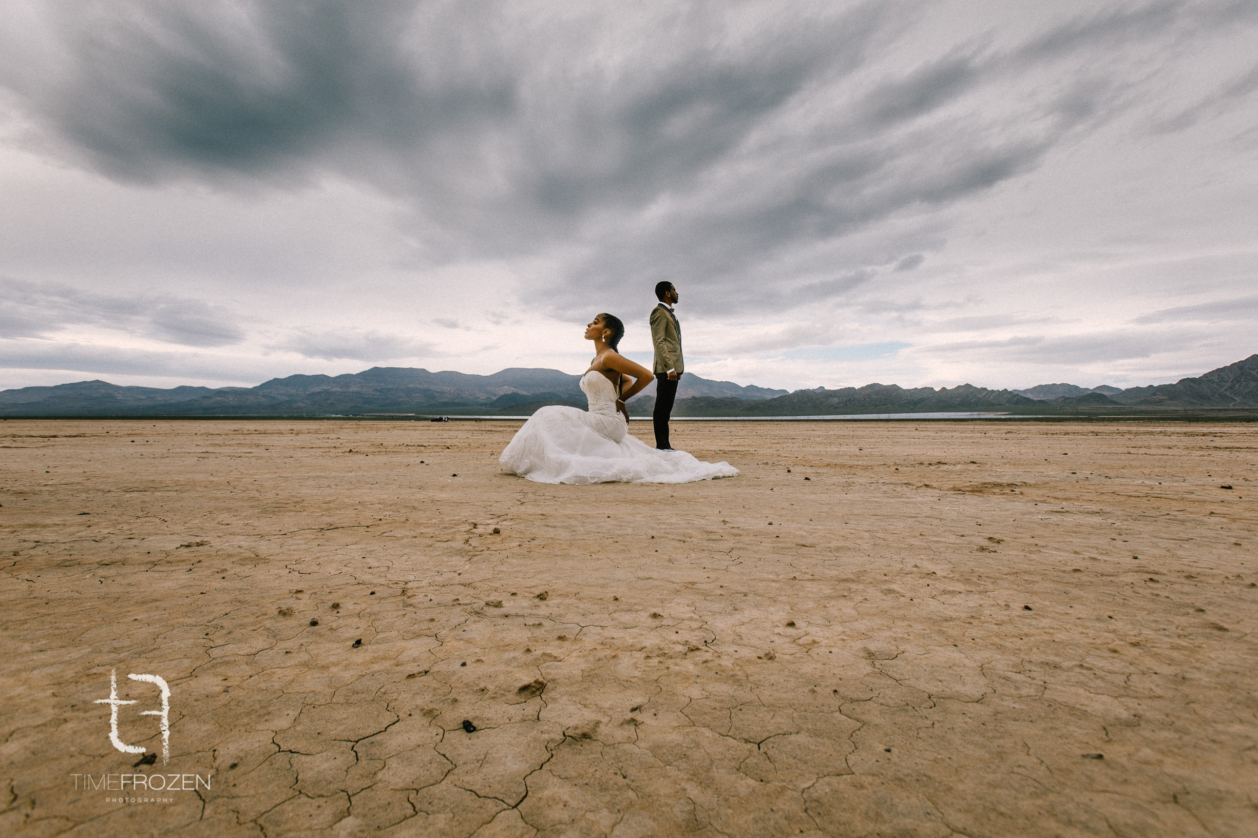 Desert_bridal_Session-6.jpg