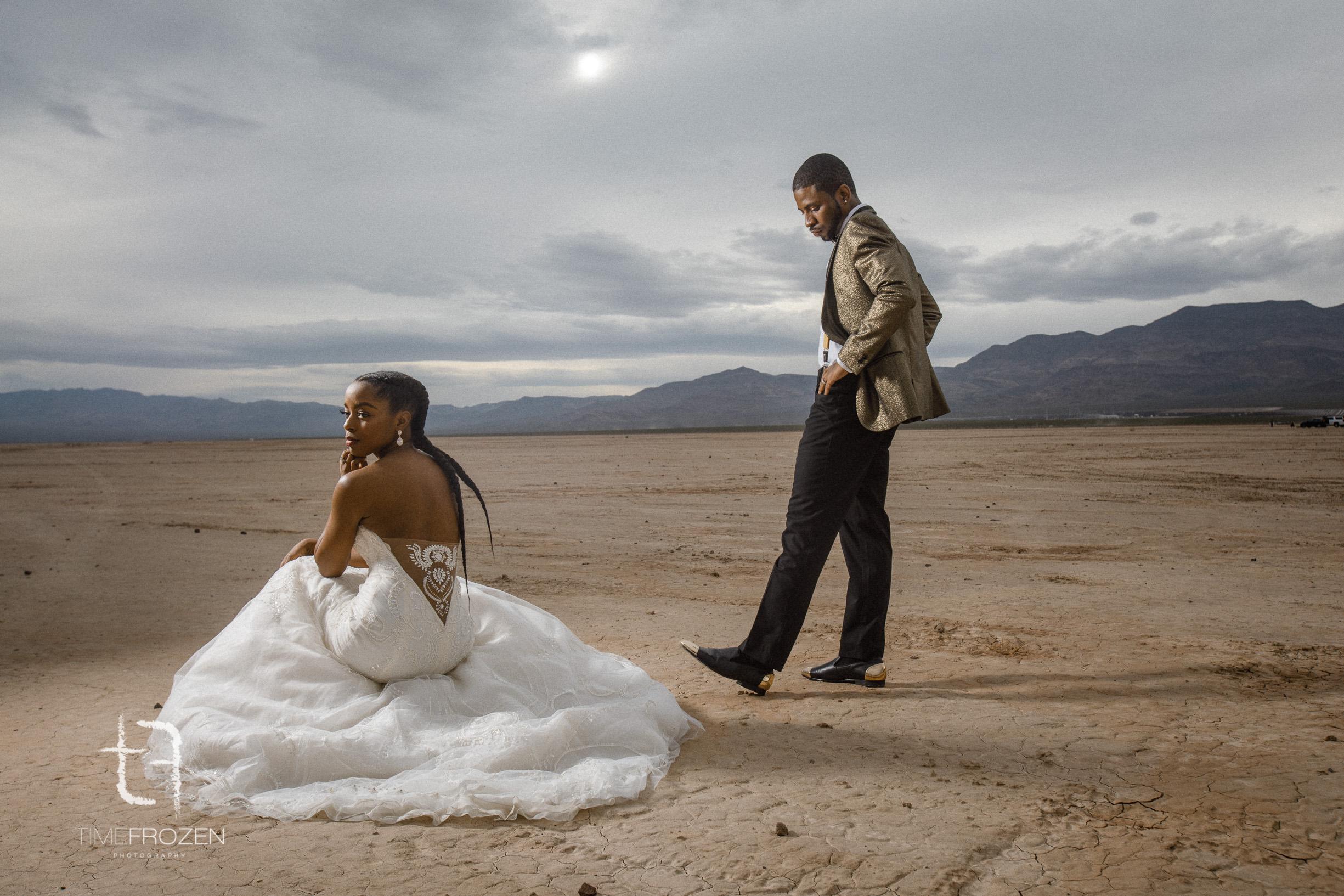 Desert_bridal_Session-8.jpg
