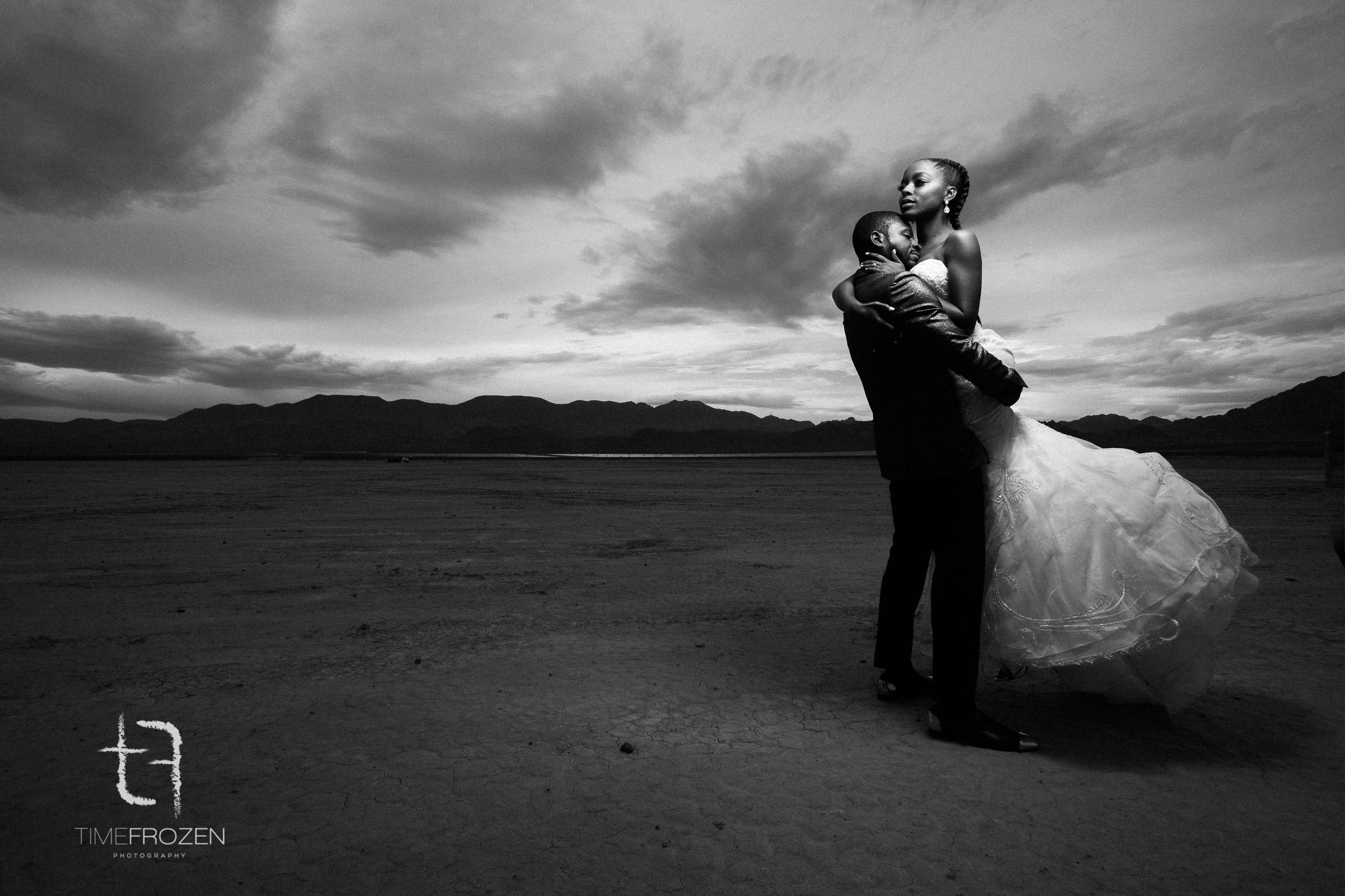 Desert_bridal_Session-10.jpg