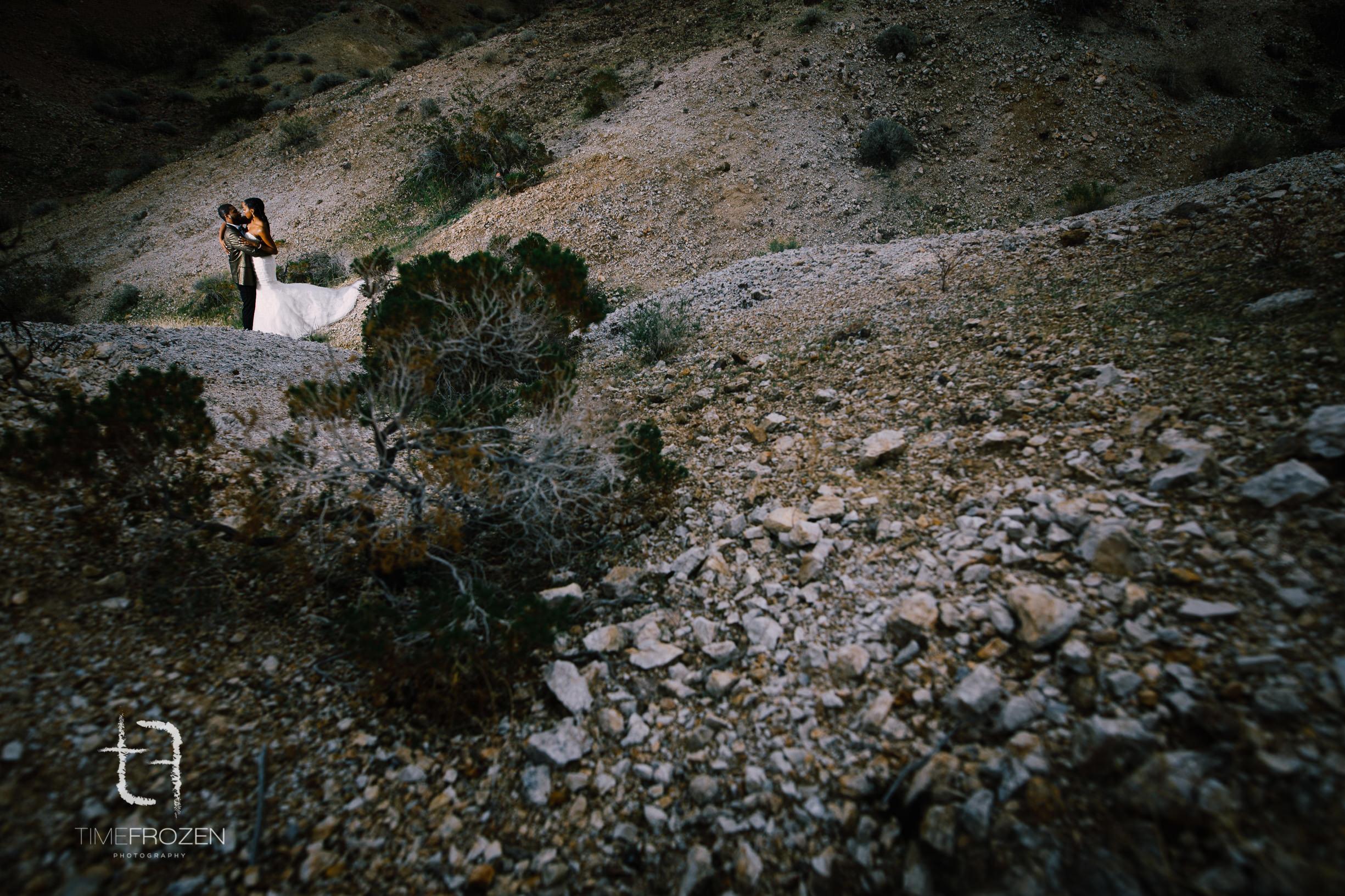 Desert_bridal_Session-12.jpg