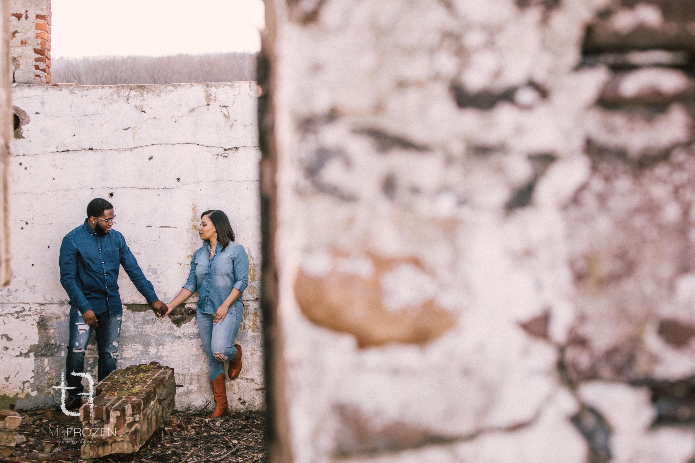 Heidi_Kory_Farmhouse_Engagement-1.jpg