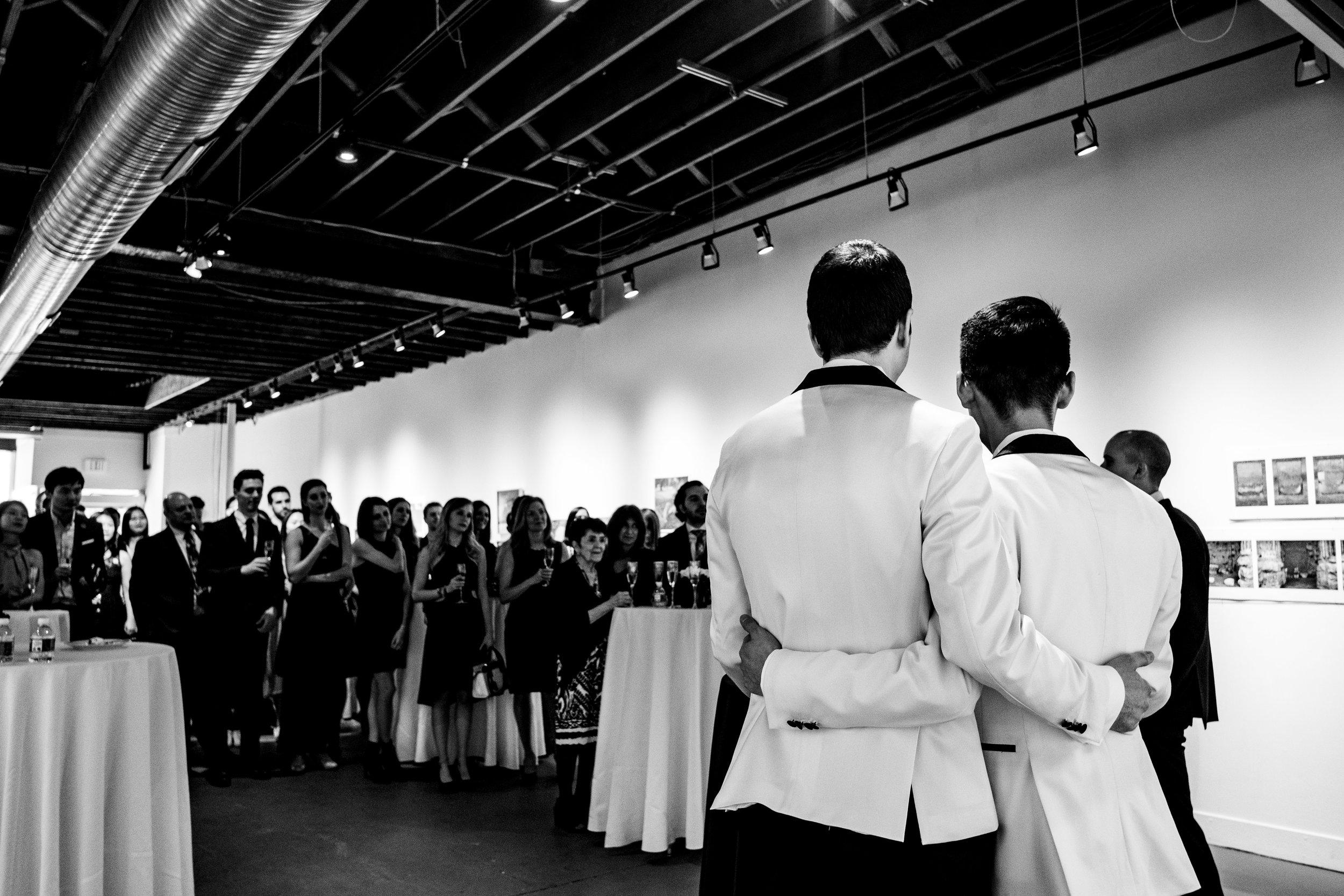 Ceremony-188.jpg