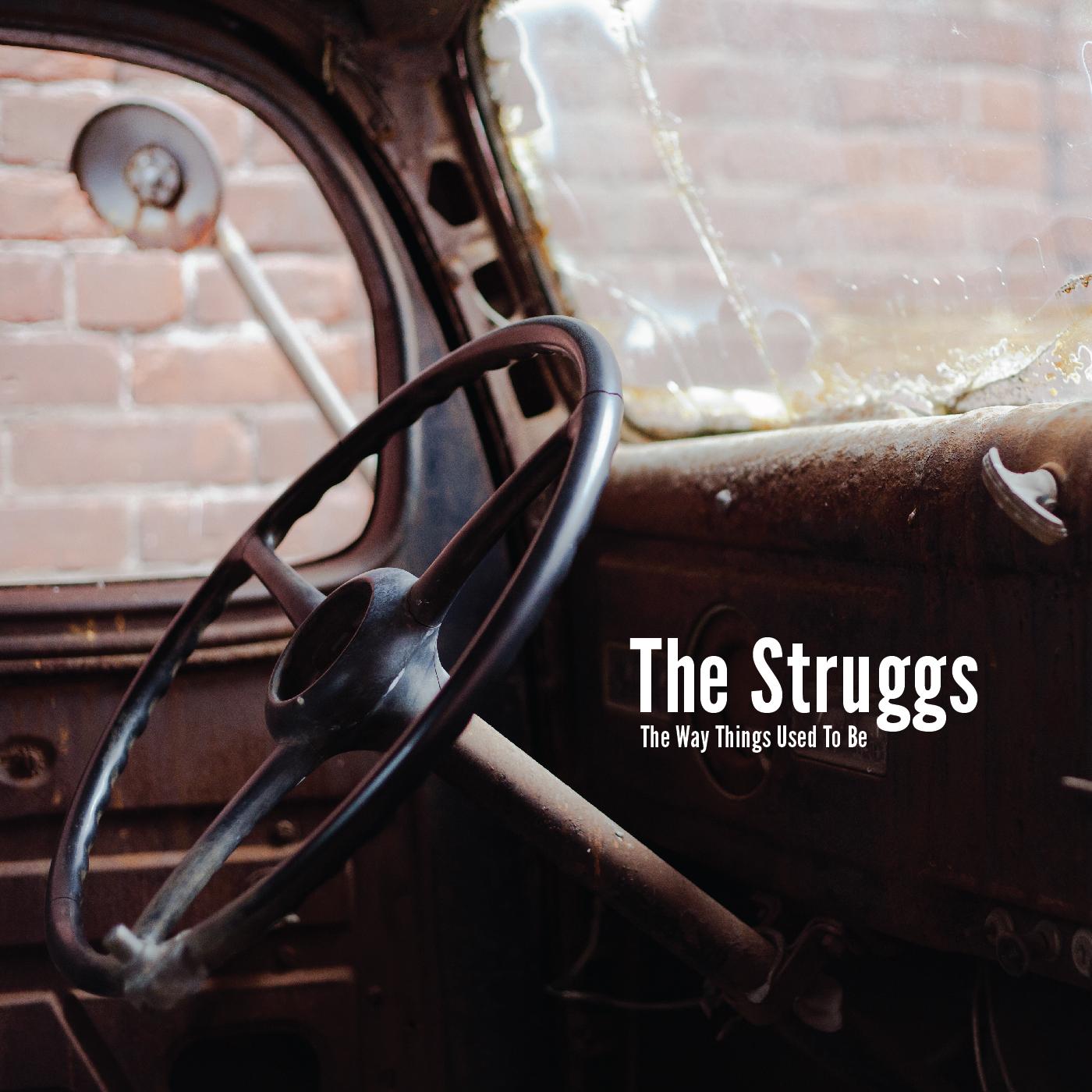 Struggs-Album.png
