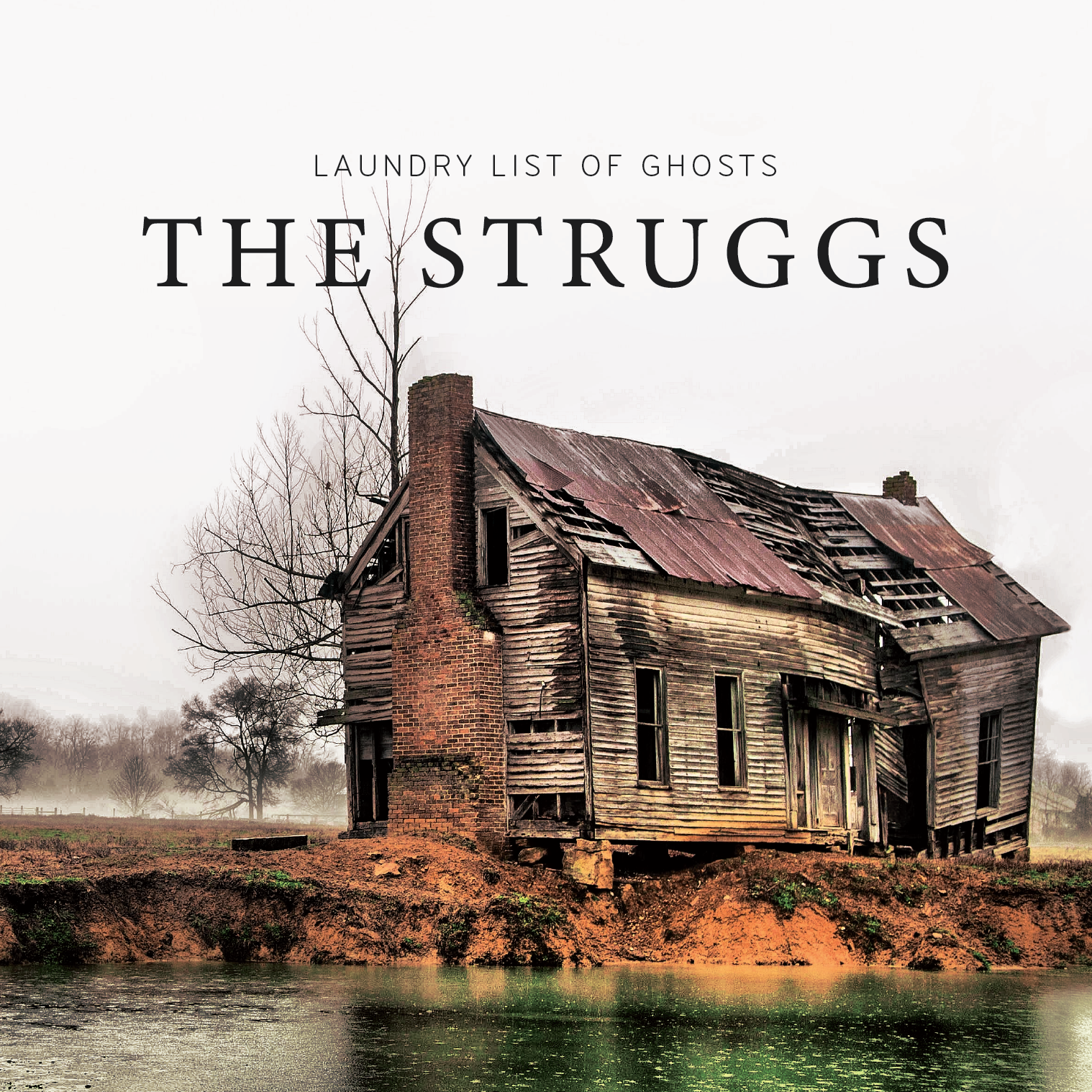 TheStruggs-AlbumArt.png