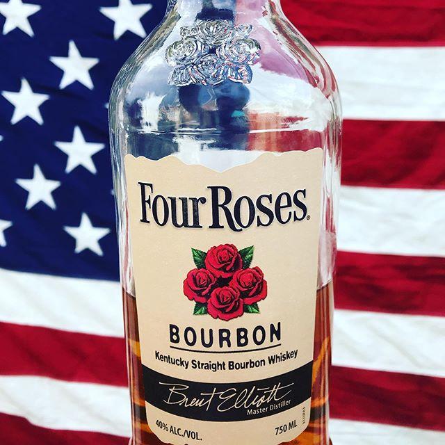 Happy 4th!! Stream us on Spotify at your BBQ!  #4thofjuly #rocknroll