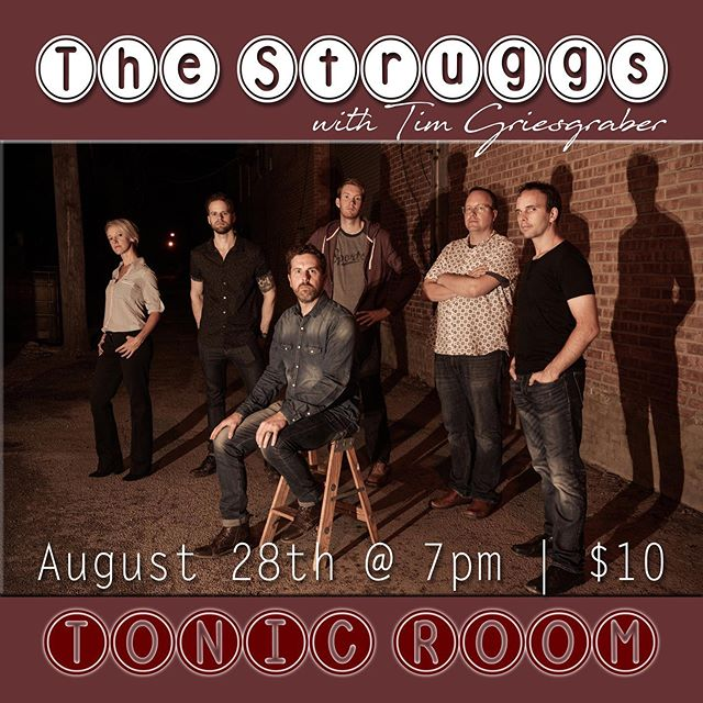 If you missed us Friday night in Chicago, you have one more chance!  Ticket proceeds go to Lurie Children's Hospital and are still available now!  @tonicroomchi #chicagomusic #livemusic #rocknroll #songwriter