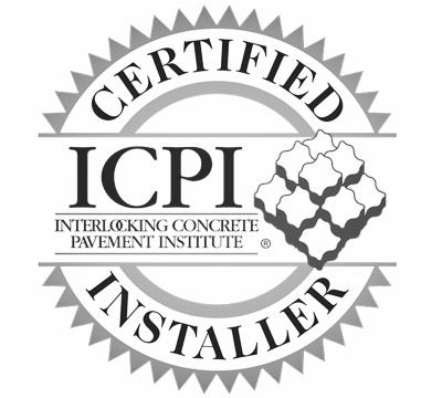 icpi_installer.jpg