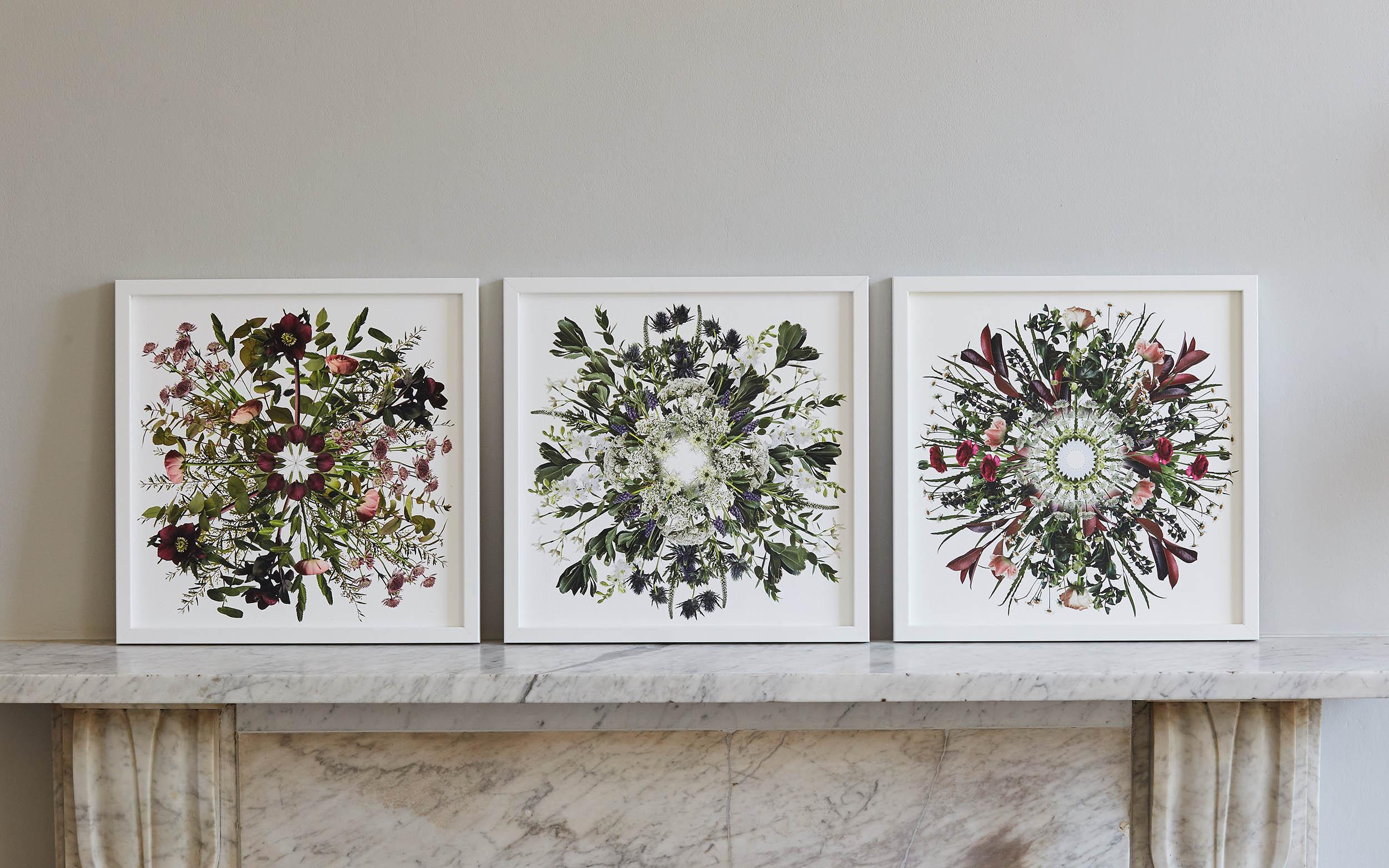 bespoke-artwork-flowers-foliage-bouquet-preservation-memento.jpg