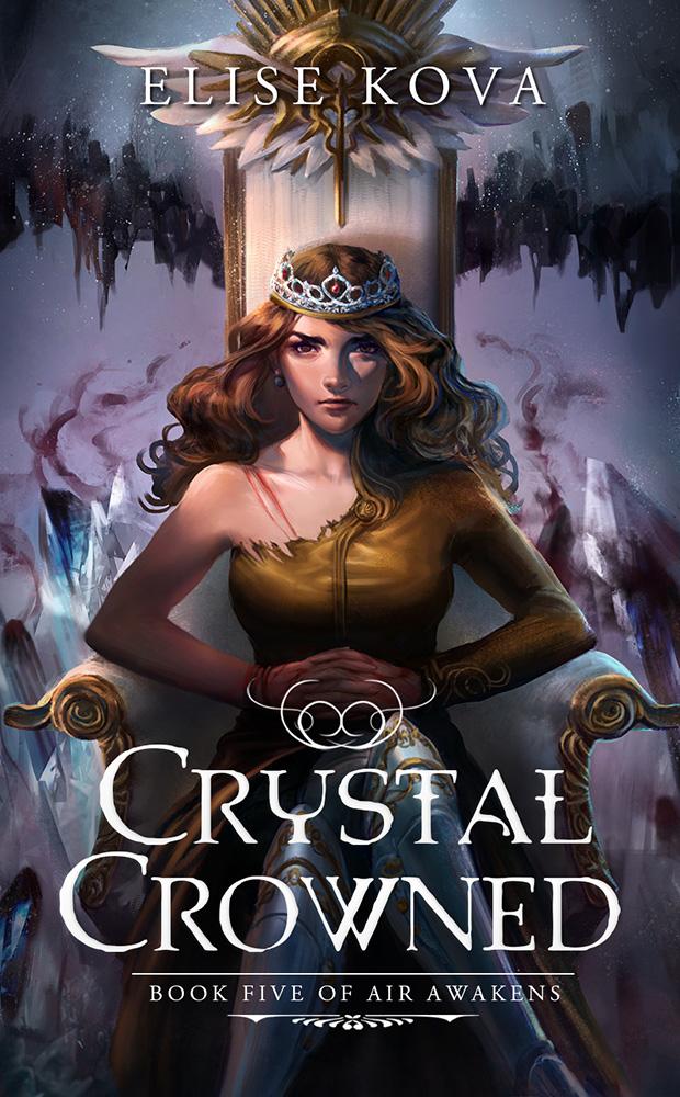 Crystal-Crowned-Cover-sm.jpg