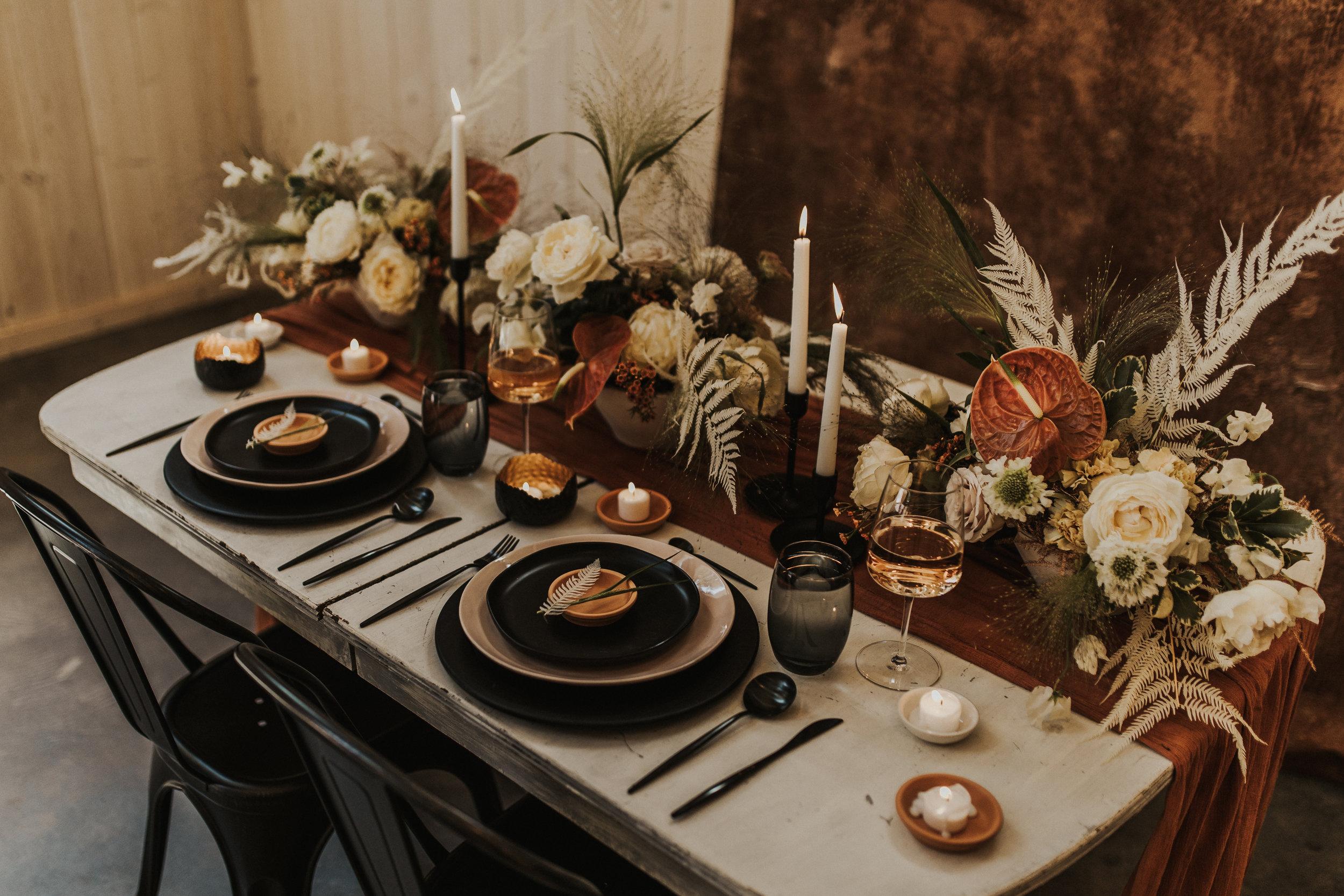 adventure_wedding_photographer_terra_cotta_bride_dalton_smiley-5841.jpg