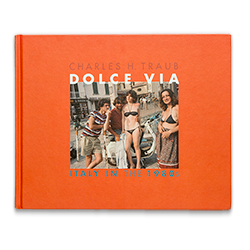 Dolce-Via---250px-b 2014.png