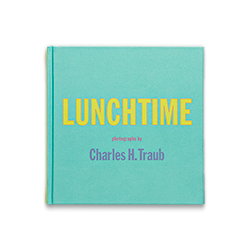 Lunchtime----250px 2015.png