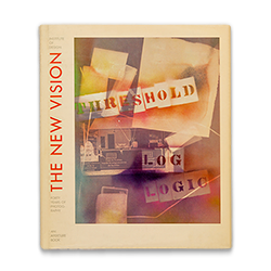 The-New-Vision---250px.png