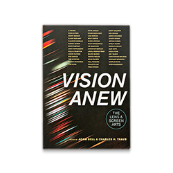 Vision-Anew---250px.png