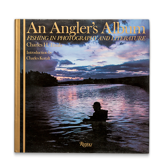 An-Anglers-Guide.png
