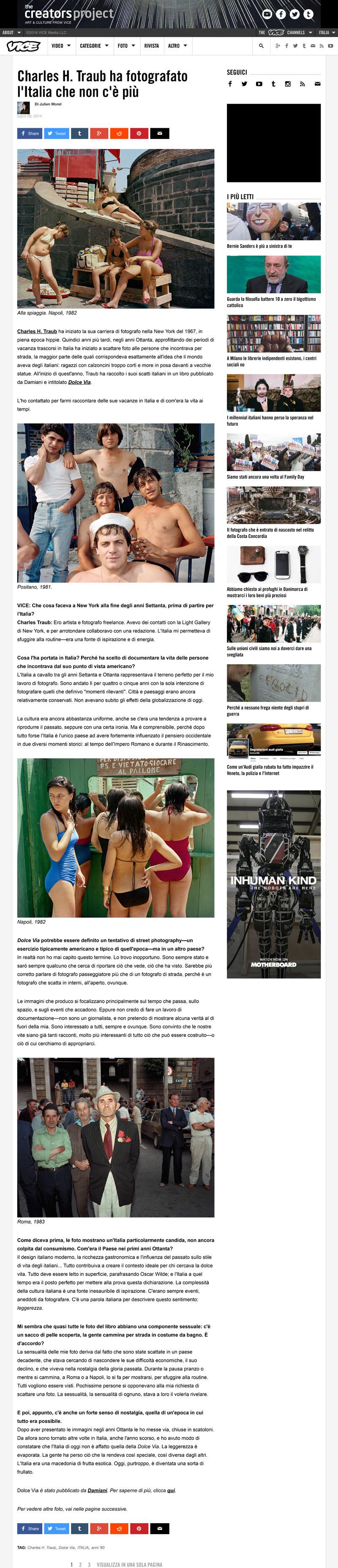 Vice_July_28_2014.jpg