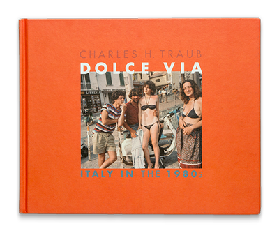 Dolce-Via-400px.png