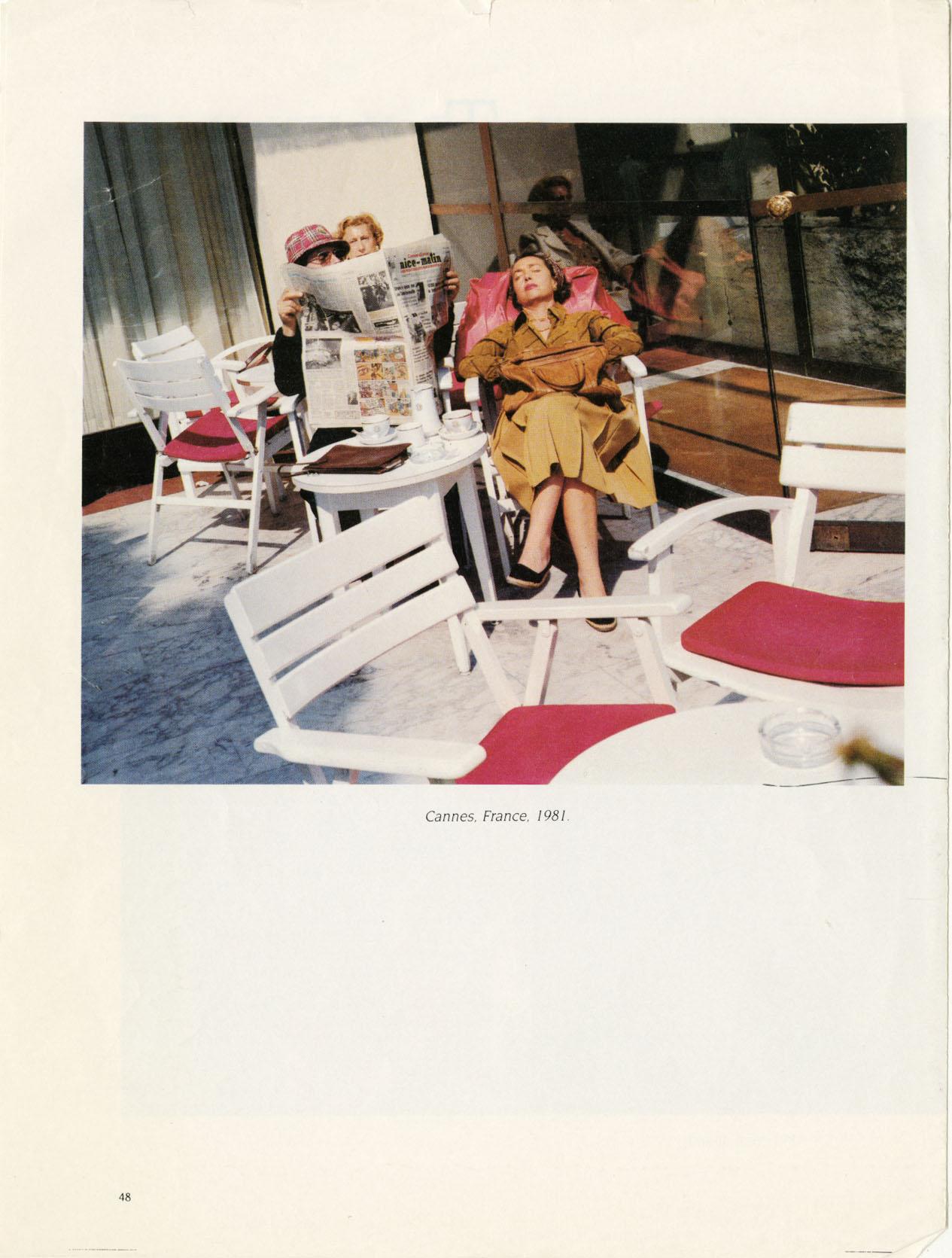 Vanity Fair - Dolce Via - 1982_002.jpg