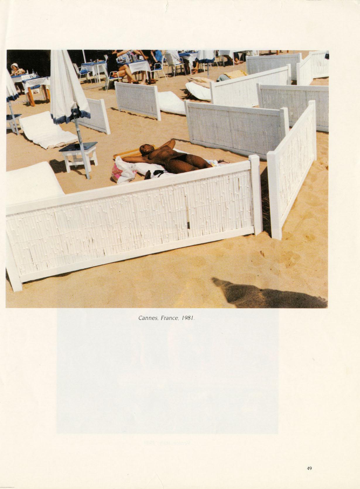Vanity Fair - Dolce Via - 1982_003.jpg