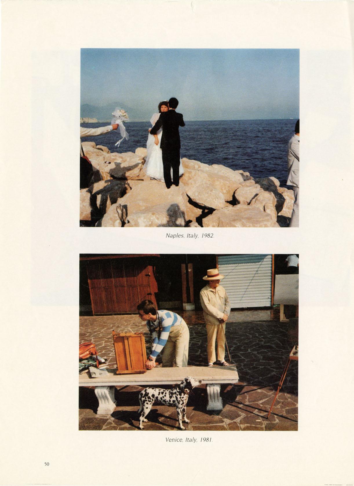 Vanity Fair - Dolce Via - 1982_004.jpg