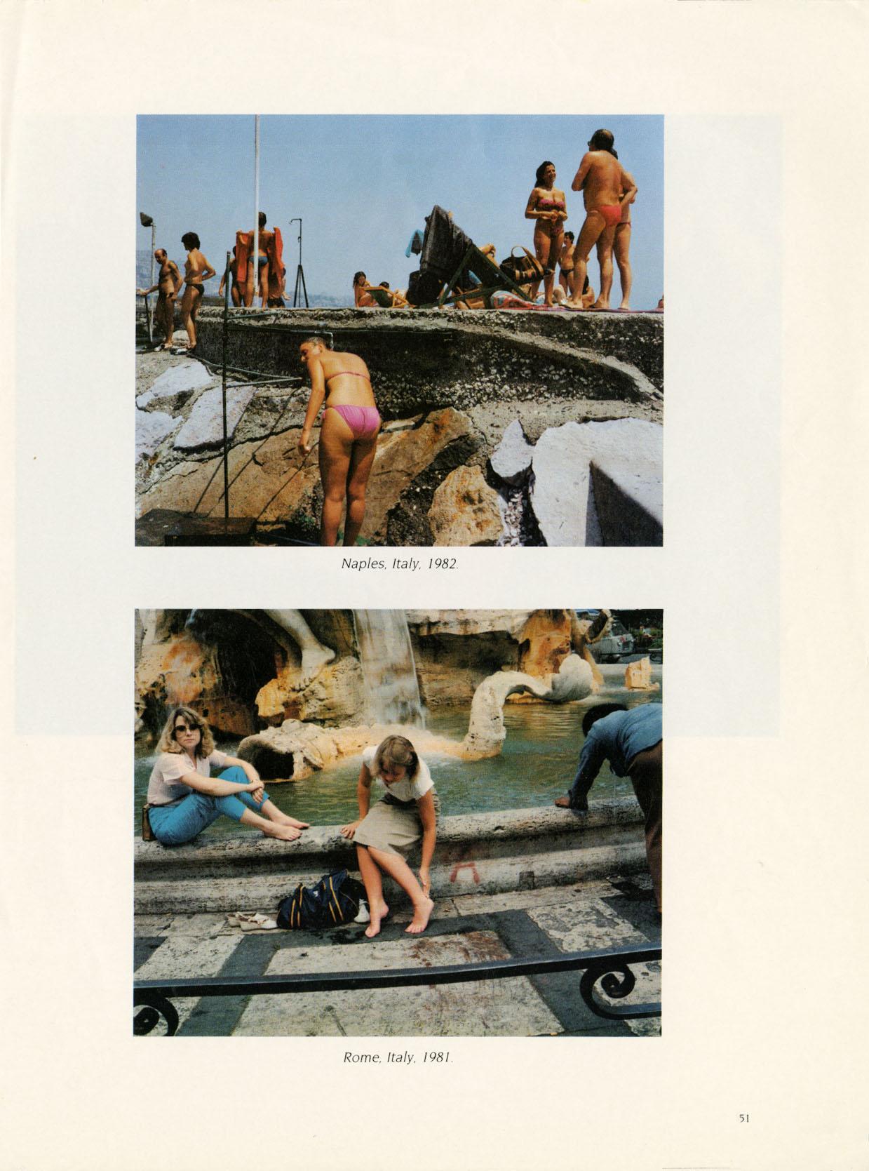 Vanity Fair - Dolce Via - 1982_005.jpg