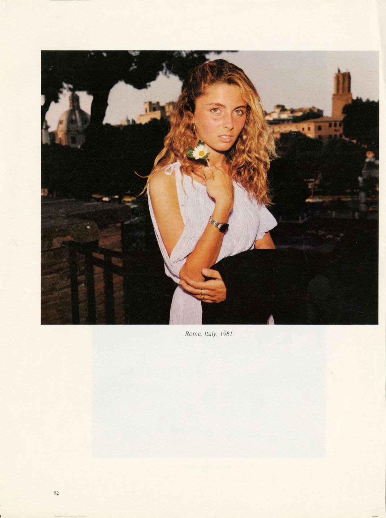 Vanity Fair - Dolce Via - 1982_006.jpg