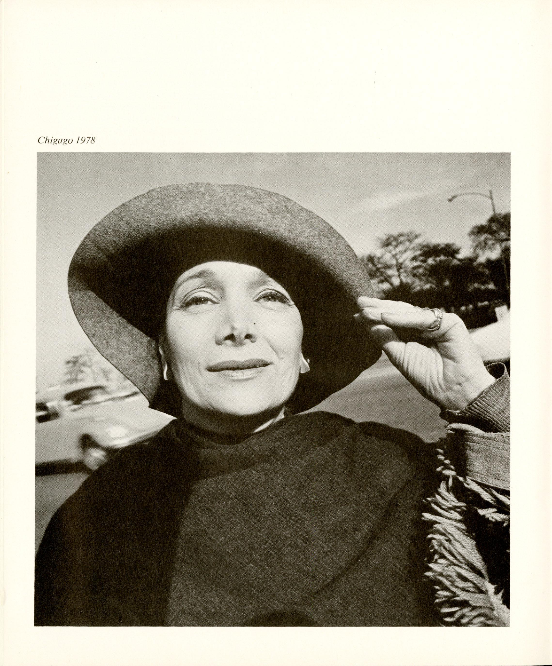 Four Different Photographers - photo+text - April 1980 002.jpg