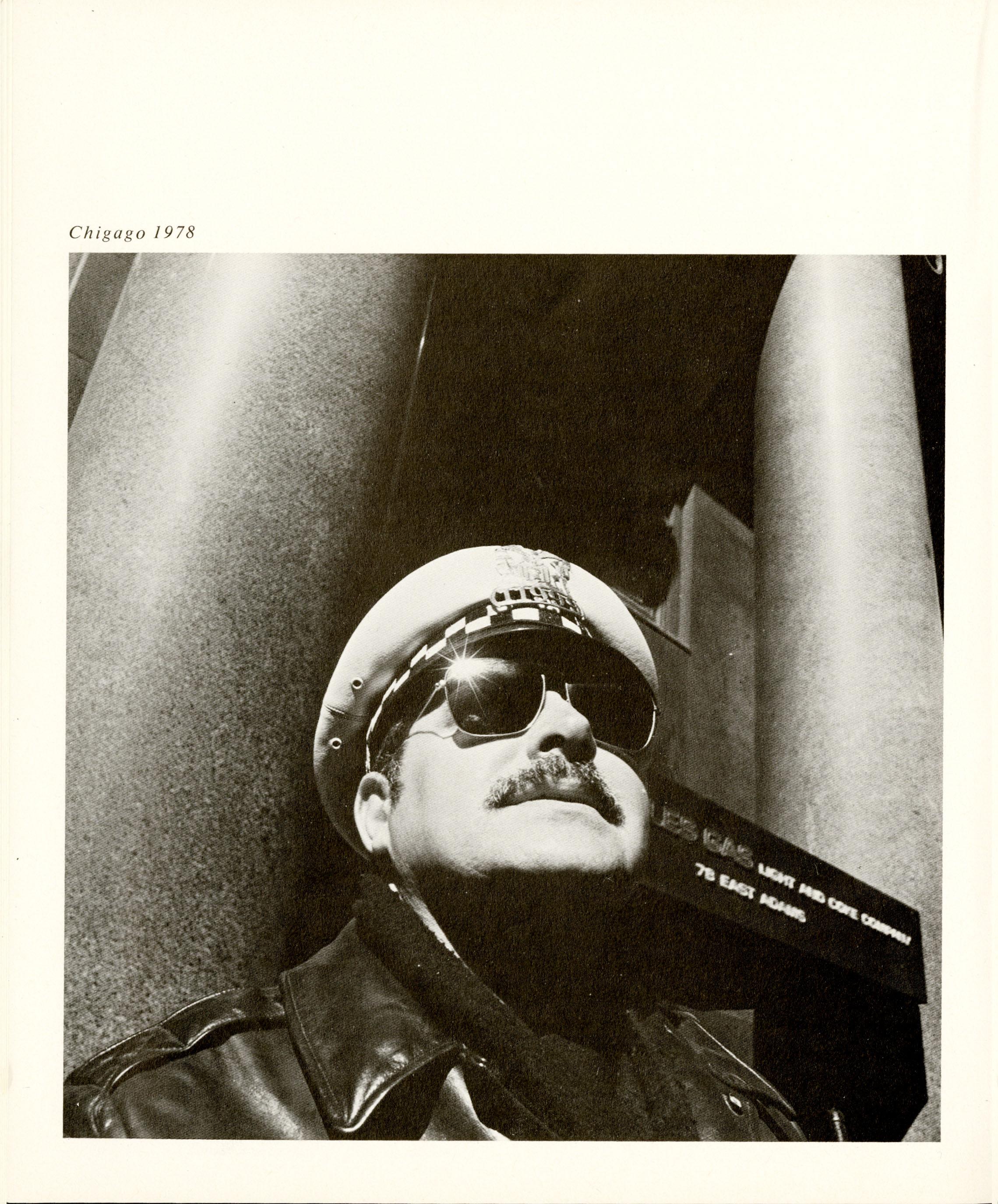Four Different Photographers - photo+text - April 1980 004.jpg
