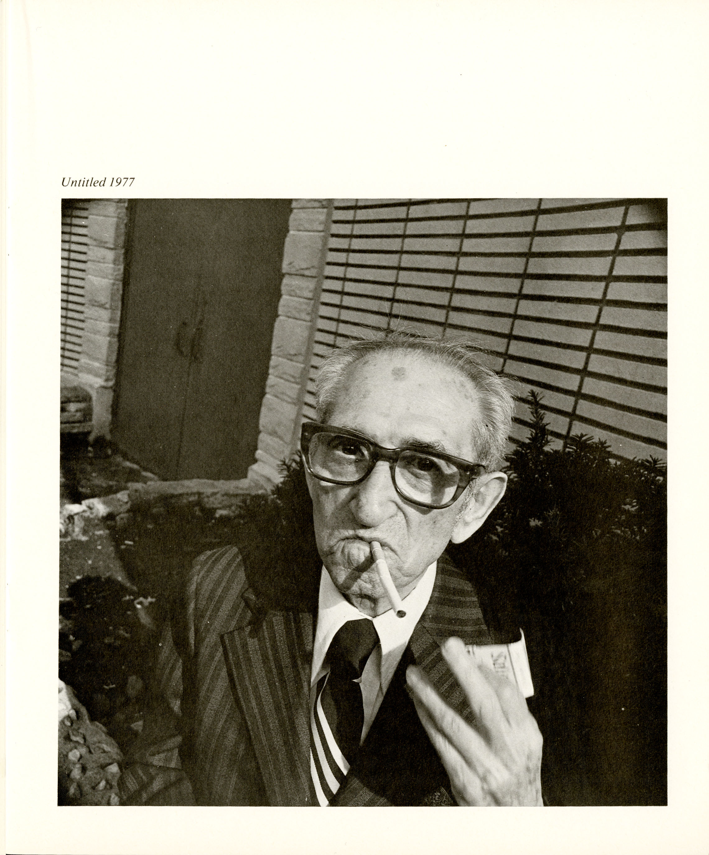 Four Different Photographers - photo+text - April 1980 003.jpg