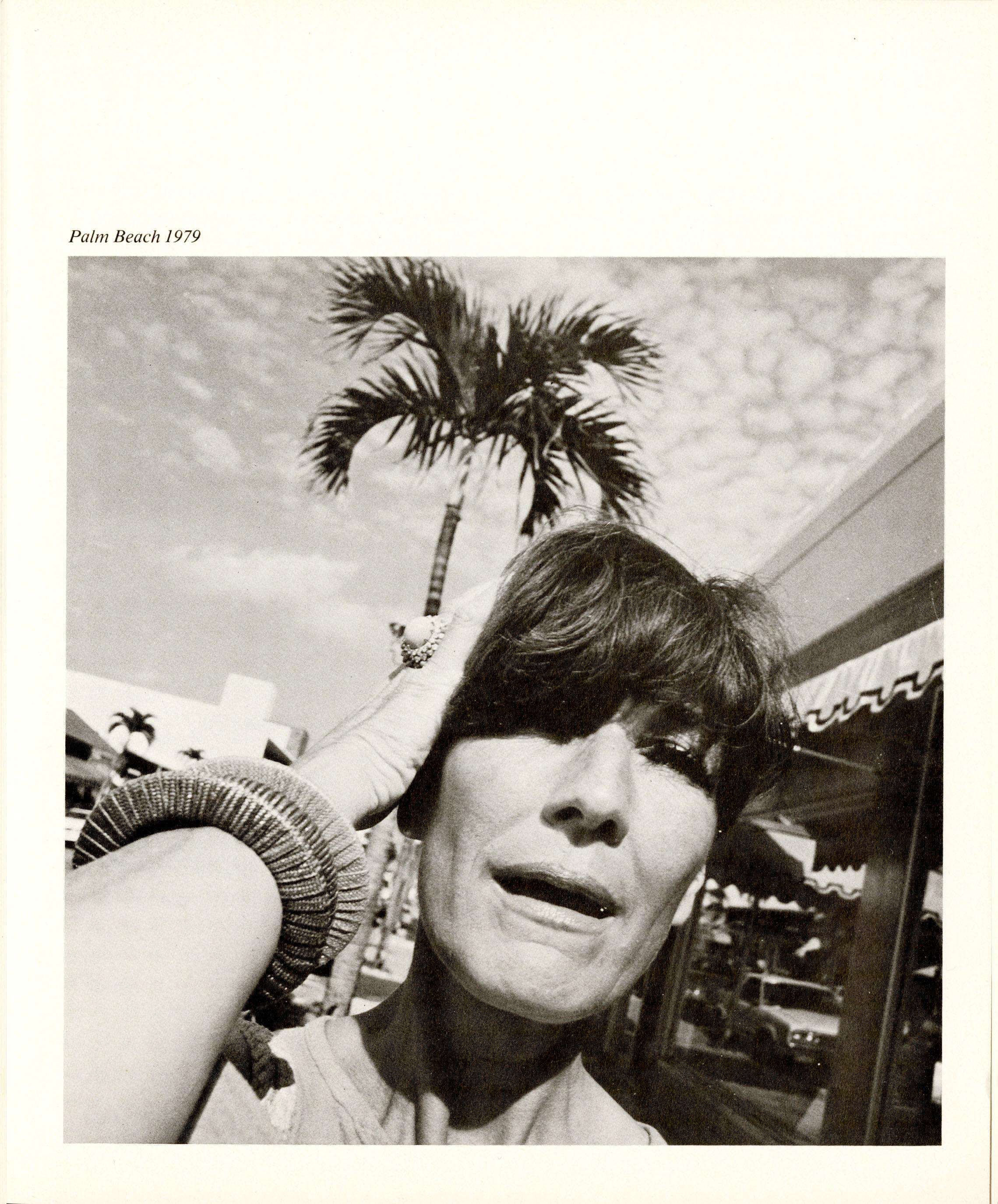 Four Different Photographers - photo+text - April 1980 005.jpg