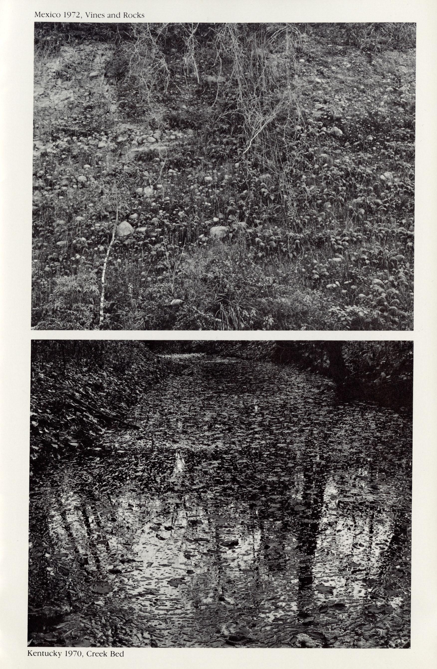 Edge to Edge - photo+text - April 1983 004.jpg