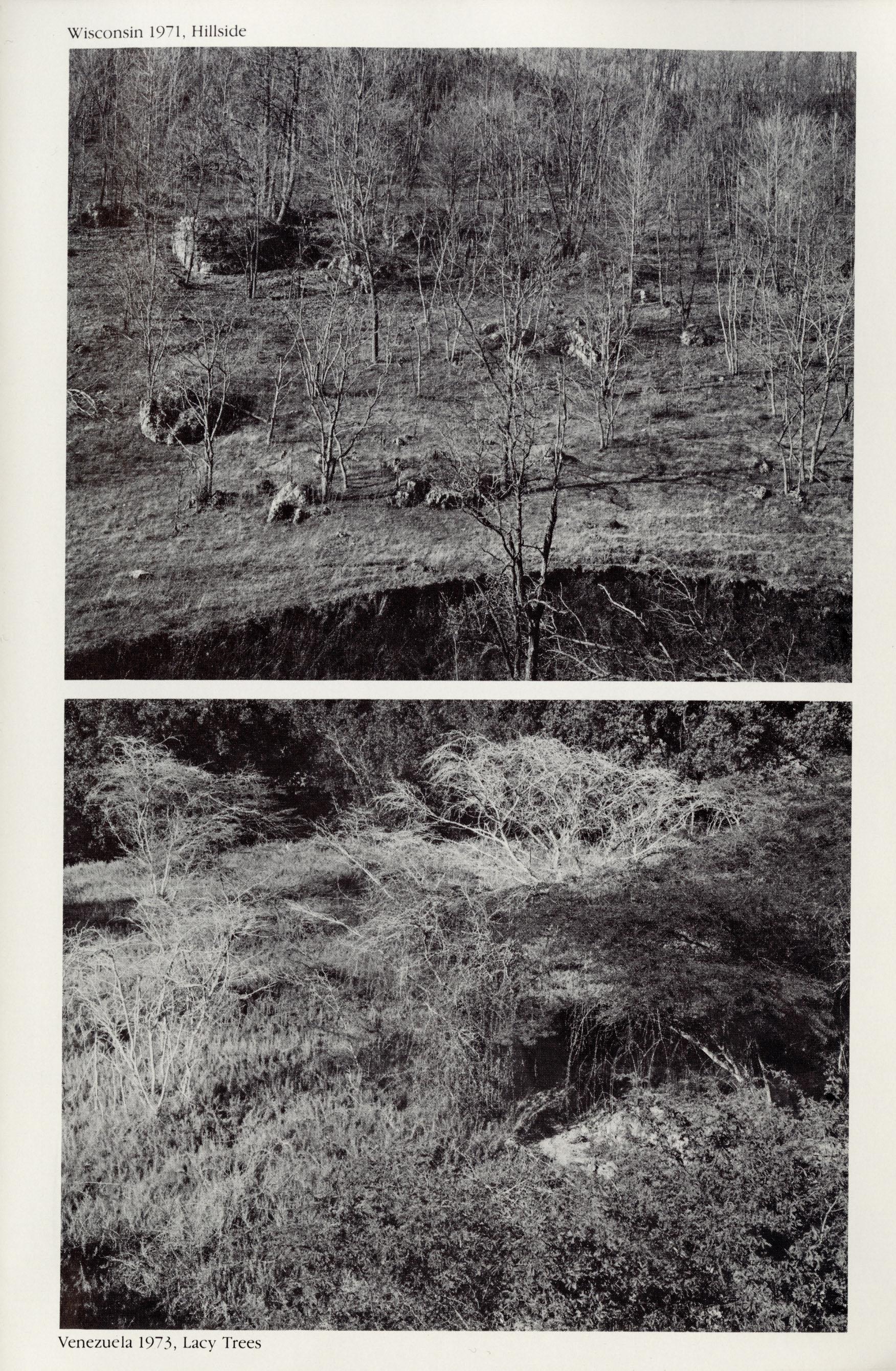 Edge to Edge - photo+text - April 1983 006.jpg