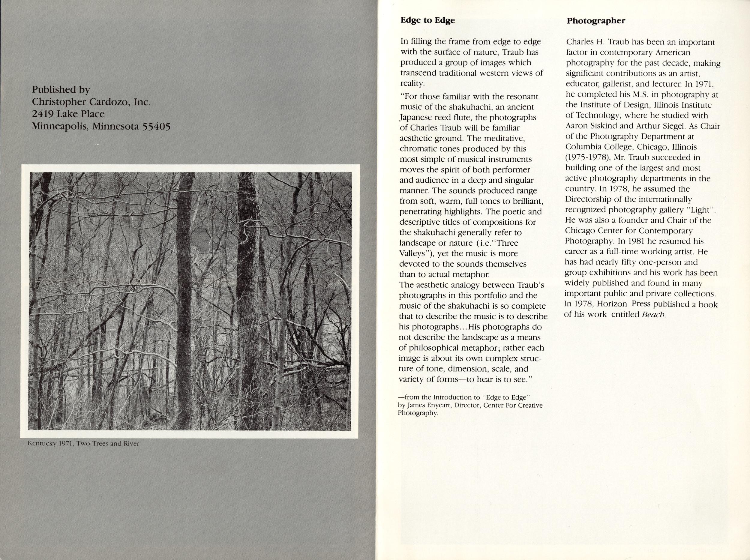 Edge to Edge - photo+text - April 1983 007.jpg
