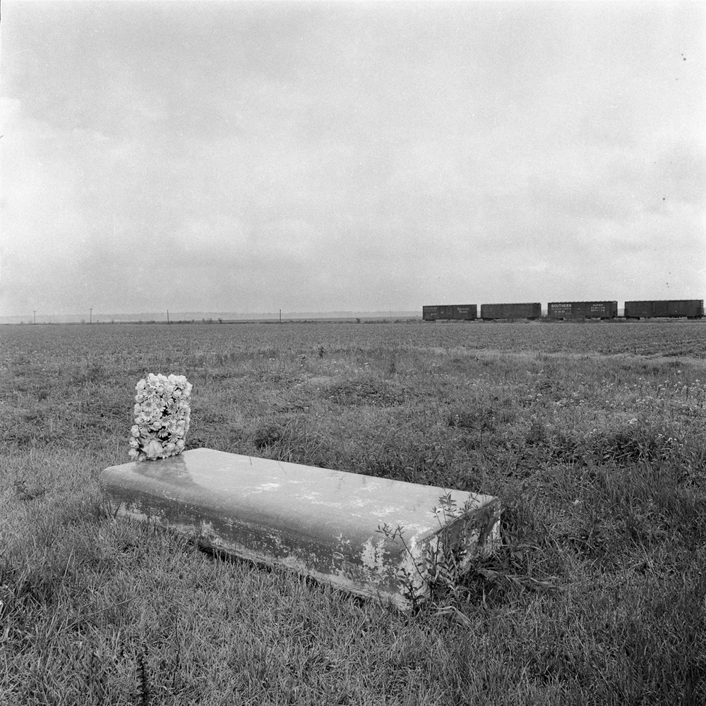 6 grave-train-edit.jpg