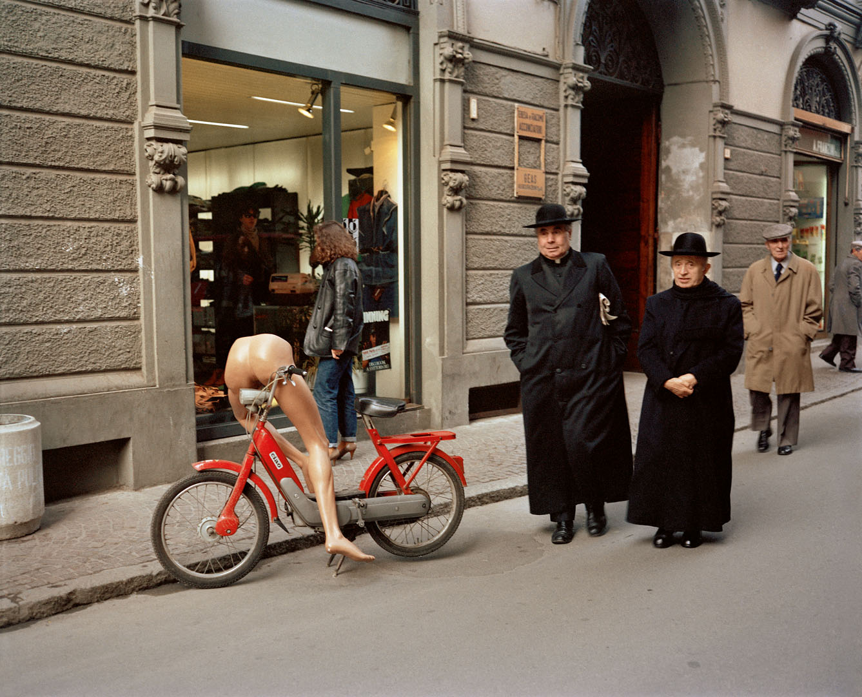 6 PG+57+two+priests+Reggio+Emlia+(Dolce_Via_056).jpg
