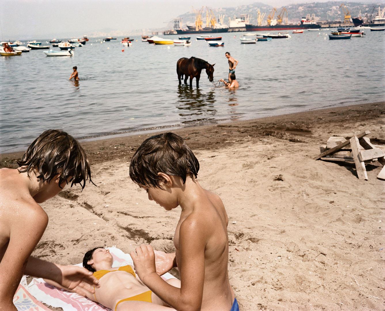 8 PG+63+yellow+bikini+and+kids+Naples+82+(Dolce_Via_64).jpg