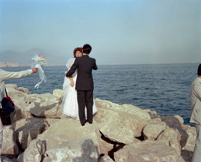12 PG+45+wedding+Naples+82+(Dolce_Via_44).jpg