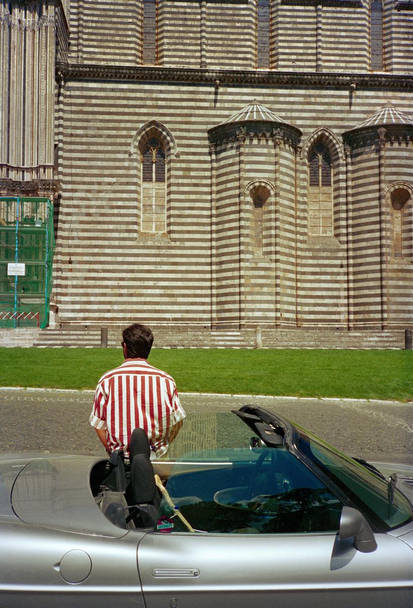 Orvieto 1989