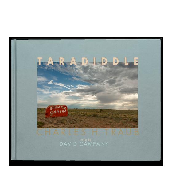 TARADIDDLE.png
