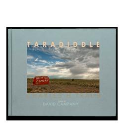 taradiddle-250.png