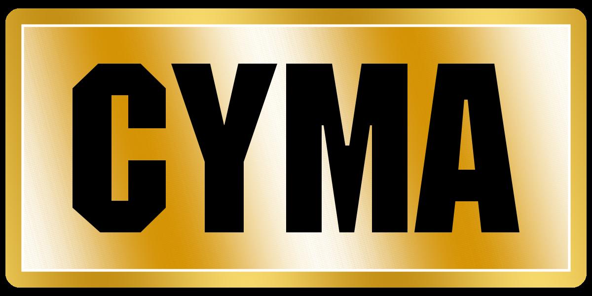 cyma.png