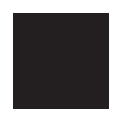 Krytac.png