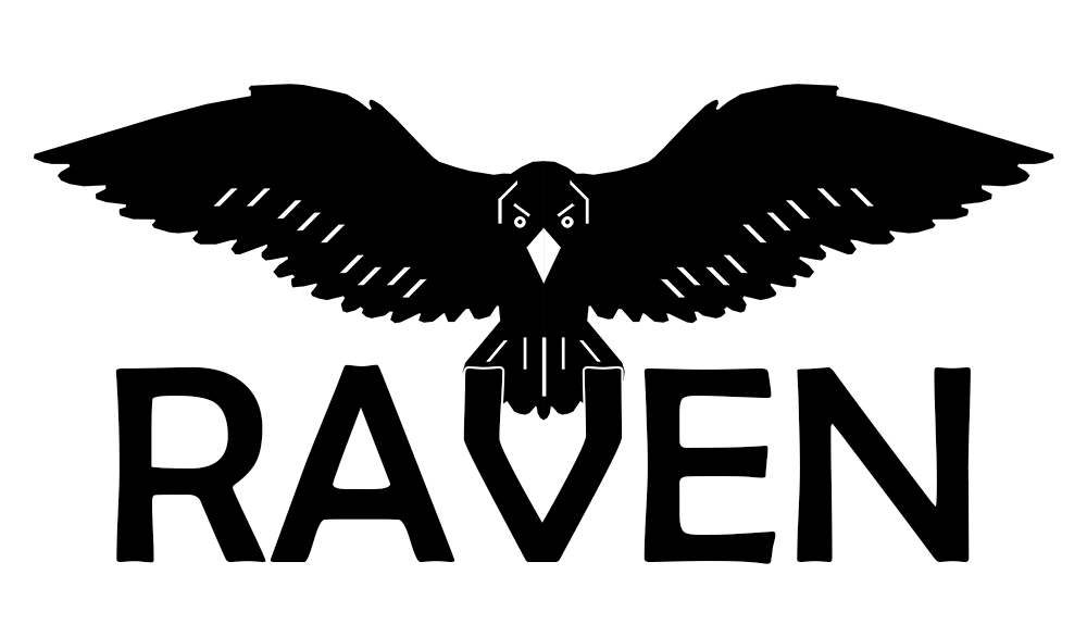 raven.png
