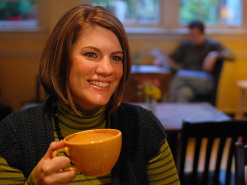 Full review available on  Rachel's blog .