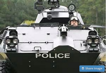 police-militarization-at-DuckDuckGo.clipular.jpg